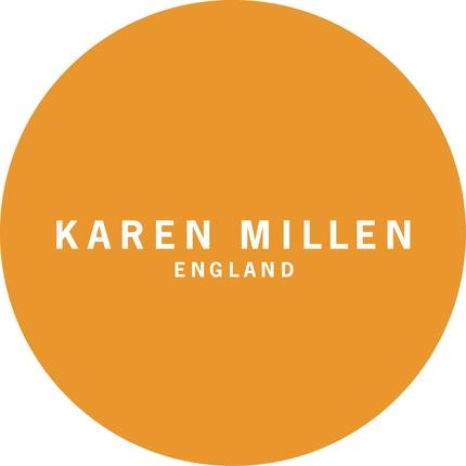 в Klif (Гдыня) открыт первый в Польше магазин Karen Millen.  Наверх.